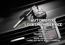 Bridgeport Locksmith Store Bridgeport, CT 203-433-3639
